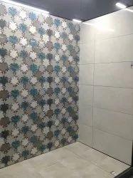 Kajaria Wall Tiles For Bathroom
