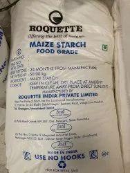 Riddhi Siddhi Maize Starch