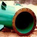3M Rust Preventive Coating RPC 321