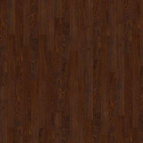 Brown Decorative Pvc Laminated Sheet, 4×8 Laminate Flooring Sheets