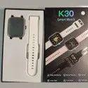 K30 Smart Watch