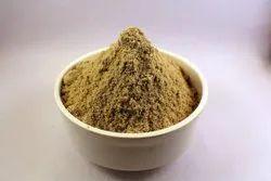 Natural Organic Amchoor Powder / Dry Mango Powder