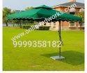 Garden Patio Umbrellas