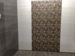 Kajaria bathroom Wall Tiles (2x1)