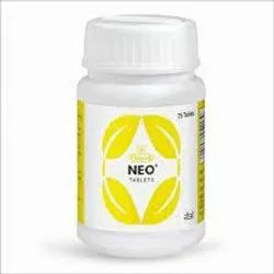 Neo tablets