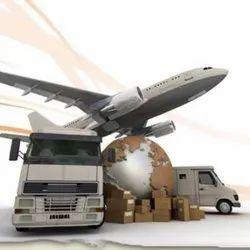 Air Express Courier Service