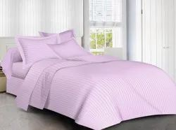 Hotel Cotton Bed Sheet