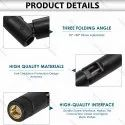High Gain 5dBi Rubber Duck Antenna with RPSMA Male Plug Connector