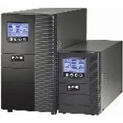 Eaton 3 Kva  Online Ups With Internal Battery