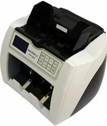 MX 50I Turbo Note Counter
