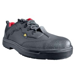 Jcb Power Shoes