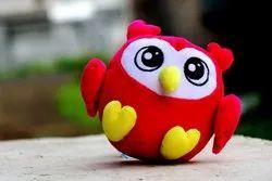 Owl Baby Stuffed Toys