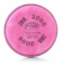 3M 2096 Filter