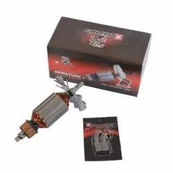 Xtra Power Armature