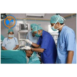 Neurologist Medical Treatment Services