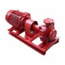 22 Hp Submersible Pump  Repair Services