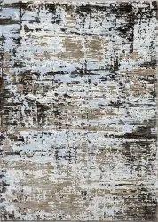 Sarouk Handcrafted Carpet