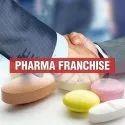 Pharma Franchise In Bengaluru