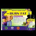Belly Fat Cutter Kit
