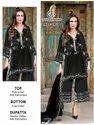 Ladies Pakistani Salwar Suits