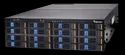 128 Channel Network Video Recorder