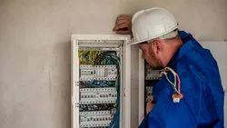 Electrical Safety Audit Companies