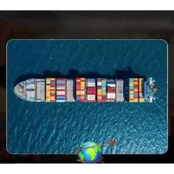 Goods Import Clearance Services