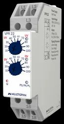 VPR-22 NEW Time Delay Relay