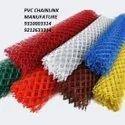 PVC COLOR COATED CHAINLINK JALI