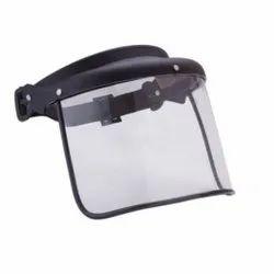 Windsor Face Shield