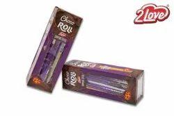 Choco Roll Sticks