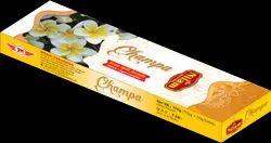110g Champa Incense Stick