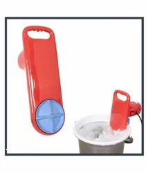 Mini Handy Washing Machine