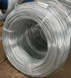 GI Wire Rope