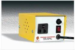 Step Down Voltage Converter 230v-110v (350watts)