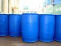 Liquid Sorbitol Chemical