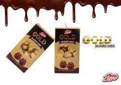 Choco Gold