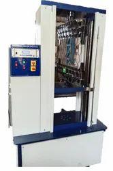 Utm Computerized Universal Testing Machine - 200 KN