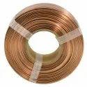 Copper Alloy Strip