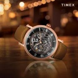 Timex Watches Wholesale