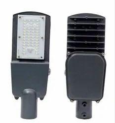 20W AC LED Street Light