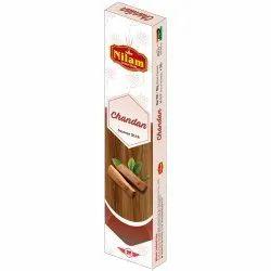 40g Chandan Incense Stick