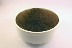 Amla Powder / Indian Gooseberry Powder