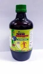 Vaat Asav Syrup