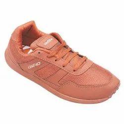 501 Unistar Footwears