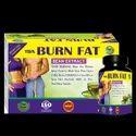 Herbal Fat Burner