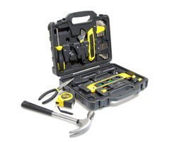 STHT74981 47 PC Home Toolkit