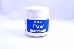 Flxal Flux Powder