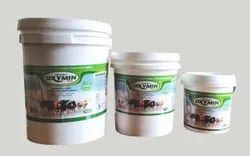Oxymin Chelated