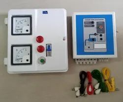 1hp Automatic Submersible Pump Controller